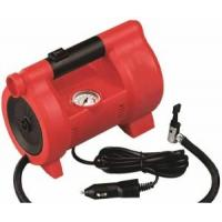 Wholesale 2 in 1 Air Compressor with Pump (ST602159) from china suppliers