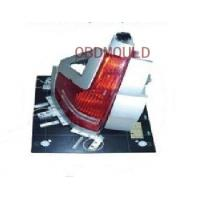 Wholesale ERP Control Epoxy Resin Inspection Automotive Checking Fixtures For Stamping Aut from china suppliers