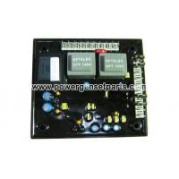 Wholesale Leroy Somer AVR R726 (Automatic Voltage Regulator R726) from china suppliers