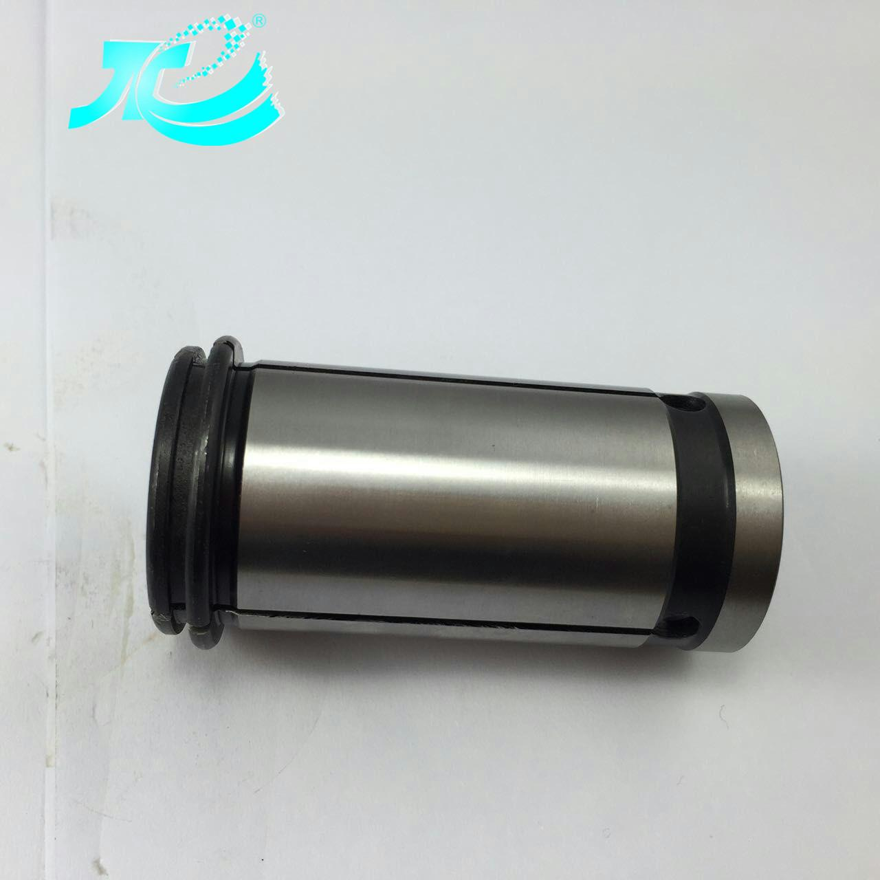 Wholesale BT ER Milling Collet Chuck Arbors Straight Shank Collet Hydraulic Collet from china suppliers