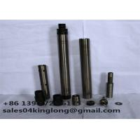 China 6 inch dhd350 dhd340 ql60 DTH hammers and bit price for mining bit and Water well drilling on sale