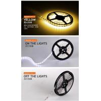 Wholesale High Brightness LED Flexible Strip Light from china suppliers