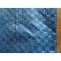 Wholesale recycled pp tarpaulin 90-130g from china suppliers