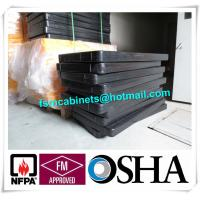 Wholesale HDPE Drum IBC Drum Spill Containment Pallet For Chemical Store And Carrier from china suppliers