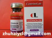Wholesale Testosterone Sustanon 250 Anabolic Steroid Injections CAS 68924-89-0 from china suppliers
