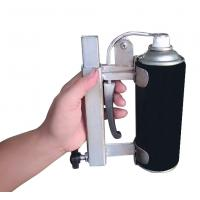 Wholesale Hand Held Tools for Aerosol Spray Gun from china suppliers