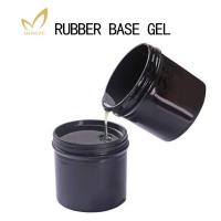 Wholesale KODI rubber base gel , OEM available from china suppliers