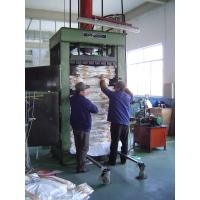 Wholesale Chemical materials FIBC certified UN big bag capacity up to 3000lbs from china suppliers