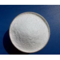 Buy cheap Sodium Gluconate 99%  crystal powder and granular largest manufacturer from wholesalers