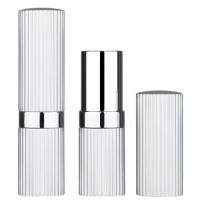 Wholesale Aluminium lipstick case, cosmetic case, lipstick tube,lipstick container, New design lipstick tube from china suppliers