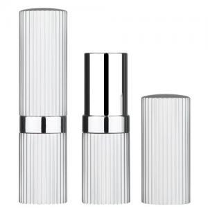 Quality Aluminium lipstick case, aluminium lipstick container,lipstick tube for sale