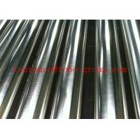 Wholesale Duplex Stainless Steel Seamless Pipe 304 /316 from china suppliers