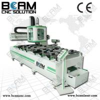 Wholesale BCM1330F hot sale good price 3d wood cnc router machine for sale from china suppliers