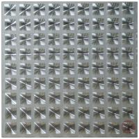 Wholesale Reusable/Temporary window film from china suppliers