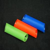 Wholesale new  cheapest  silicone galic peeler from china suppliers