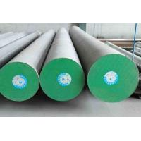 Wholesale Hot Rolled Steel Round Bars, AISI 4140 / 42CrMo4 Steel Round Section For Crankshafts, Gears from china suppliers