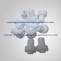 Wholesale PG powder coating gun flat spray nozzle replacement 318744 from china suppliers