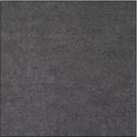 Wholesale Tiles (P60118) from china suppliers