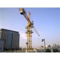 Wholesale Small Stationary Construction Tower Crane For Building Construction Projects from china suppliers
