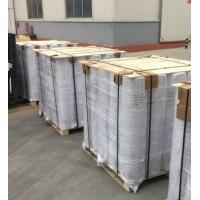 Quality Pre-Applied High Polymer Self-Adhesive Waterproofing Membrane Non-Bitumen for sale