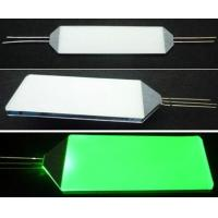 Wholesale Ultra Slim RGB Side Hd Led Backlight Panel , Lcd Television Backlit from china suppliers