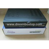Wholesale Dreambox satellite receiver Openbox S11 HD PVR from china suppliers