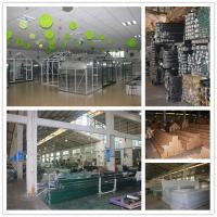 GUANGZHOU G-MORE HARDWARE PLASTICS CO., LTD.