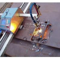 Wholesale CNC Plasma Cutting Machine Price SF1325 from china suppliers