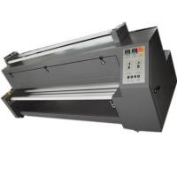 Wholesale Multicolor 2.2m Sublimation Dryer for Cloths Printer Far infrared from china suppliers