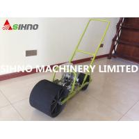 Wholesale 2 Rows Hand Push Manual Vegetable Seeder for Sale from china suppliers