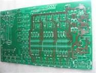 Wholesale Gold Finger FR4 10 Layer PCB Multilayer Printed Circuit Board Fabrication from china suppliers