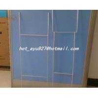 Wholesale Heave Duty Metal Wire Stake,Wire Sign Stake from china suppliers