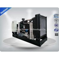 Wholesale 313 KVA 400 V 50 HZ 3 PHASE Diesel Generator Sets Global Power from china suppliers