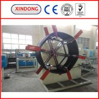 Wholesale single disk auto winding machine from china suppliers