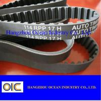 Wholesale Rubber Timing Belt , Power Transmission Belts from china suppliers