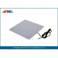 Wholesale 13.56 MHz RFID Reader Antenna Desktop Antenna Reading Range 50CM from china suppliers