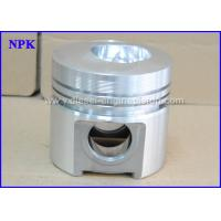 Wholesale Heavy Duty Deutz Engine Parts / Diesel Engine Piston With Pin And Clips Kits 04152197 from china suppliers