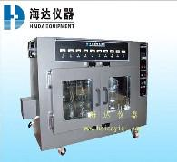 Wholesale Electric Rubber Testing Machine , Thermostat Tape Retention Tester from china suppliers