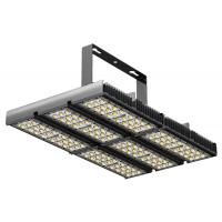 Wholesale Bridgelux / CREE LED Chip LED Tunnel Light With 200W Tunnel , IP65 from china suppliers
