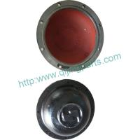 Wholesale Balance bearing hub cap 99012520111 from china suppliers
