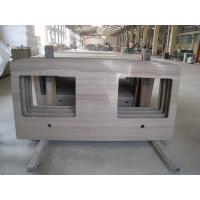 Wholesale Wood Vein Grey Marble Vanity Tops from china suppliers