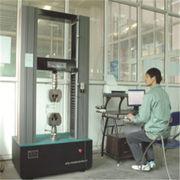Quality aluminum alloy ; Aluminum Industrial Profile with Accessories;Aluminum Industrial Profile for sale