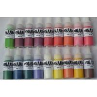 Wholesale Original Dynamic Eternal Tattoo Ink 1oz Natural With Special Bright Formula from china suppliers
