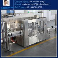 Wholesale bottled water packing machine from china suppliers
