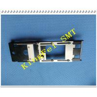 Wholesale Metal 44mm SMT Feeder Parts E7203706RAC Upper Cover 4444-OP ASM from china suppliers