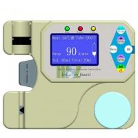 Wholesale Best price medical used infusion pump-MSLIS04 from china suppliers