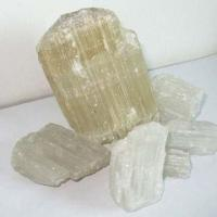 Wholesale Large Crystal with High-purity/Melting Point and Large Crystalline Grains from china suppliers