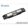 Buy cheap Status Sensor Electric Strike Lock 450mA , Panic Bar Door Lock from wholesalers