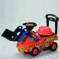 Wholesale Bo-6422 Ride On Car For Child from china suppliers