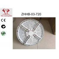 Wholesale Universal Used Die Casting Aluminum Outdoor  Led Garden Light Fixtures For Road from china suppliers